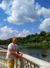 Andrey, 18, Russia, Fryazino
