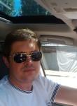 ROMARIO, 46  , Omsk