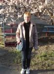 Svetlana, 53  , Kharkiv