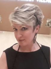 Tatyana, 43, Russia, Bryansk