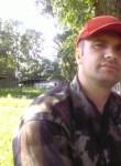 Vyacheslav, 45  , Myski