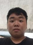 Tuấn anh, 25, Hanoi