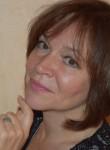 Liliya, 56  , Rennes