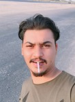 iraqiiq65