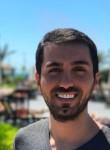 Ali, 31 год, Ankara