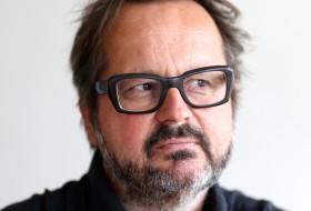 Henk, 45 - Just Me