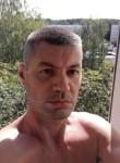 Dmitriy, 46, Shebekino