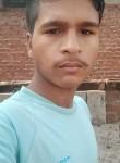 Ramteerth, 18  , Delhi