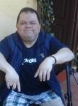 Luismauricio, 49  , Morelia