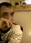 Иван, 34 года, Обнинск