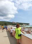 Alisa, 55  , Krasnodar