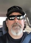 Roy, 53  , Hermiston