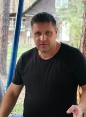 Dmitriy, 40, Russia, Lipetsk