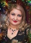 Natalya, 50, Moscow