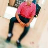 Himanshu, 18  , Gharaunda