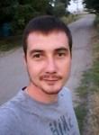 Igor, 33  , Madrid