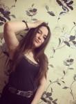 Albinka, 21  , Iglino