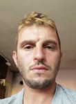 Stoqn Ivanov, 35  , Sofia