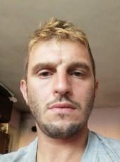 Stoqn Ivanov, 35, Bulgaria, Sofia