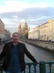 alex, 40, Sosnogorsk