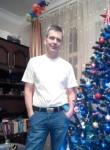 Atljn, 22, Asjitkovo