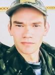 Dima, 24  , Svatove