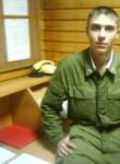 Sergey, 28  , Mesyagutovo