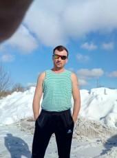 Vasiliy, 42, Russia, Engels