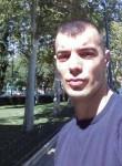 Ricardo, 30  , Leganes