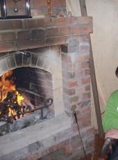 Alex, 35, Russia, Rostov-na-Donu