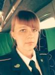 albina, 27  , Vitebsk