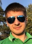 Vladimir , 26  , Prague