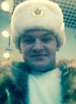 Ramzes, 31  , Yekaterinburg