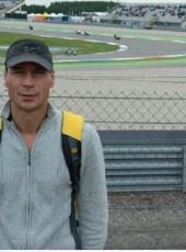 Pavel Mikhaylov, 39, Russia, Kaliningrad
