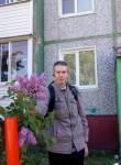 Andrey, 36  , Uzlovaya