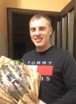 Vladislav, 32  , Kerch