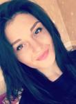 Elena, 21, Penza