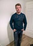 Vyacheslav, 29  , Pruszkow