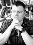 Vyacheslav, 29  , Mariupol