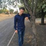Vadim, 23  , Krasnyy Luch