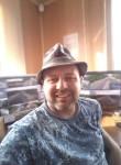 Dmitriy, 40  , Surgut