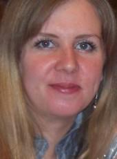 Olga, 35, Russia, Angarsk