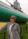 Olga , 47  , Smolensk