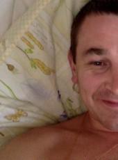 Maksim Muravev, 39, Russia, Moscow