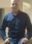 Andrey, 34  , Verkhnjaja Tura
