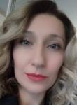 Lyudmila, 32  , Donskoy (Rostov)