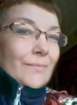 Olga, 55  , Lgovskiy