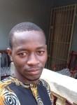 Richardo, 24  , Lome