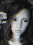 Mariya Ivanova, 20  , Tavda
