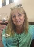 Jan, 66  , Durango
